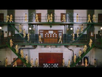 Cinderella Games - an original dance film | English National Ballet